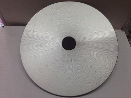 resistência panela philips original ri 3103 127v 900w 25mm