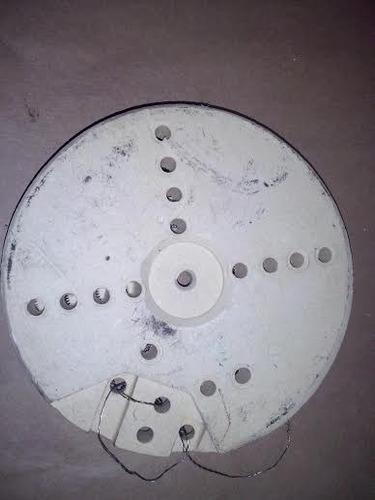 resistência para estufa de salgados cerâmica 220 v