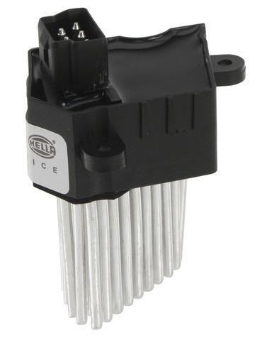 resistência ventilador ar condicionado bmw serie 5 e39