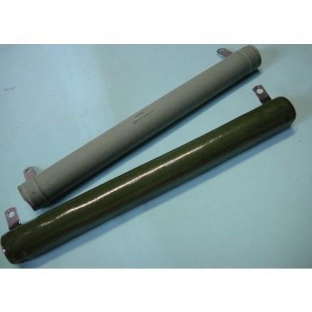 resistor fio 100w 2k2