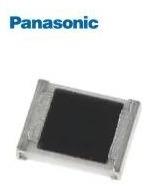 resistor smd 1k ohms 0603  1/10w 1% ( kit c/ 50 unidades)