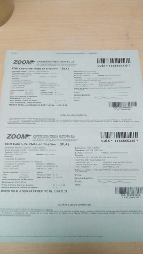 resma carta papel imprenta natural (gris) 45 grs 500 hojas