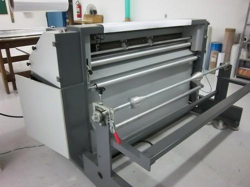 resmadeira larese maquina de corte