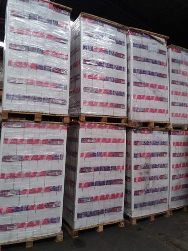 resmas duplituc 70 grs a4 500 entrega gratis zona sur gba
