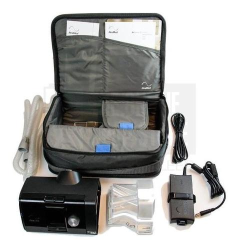 resmed airsense 10 apap cpap apnea air sense 10