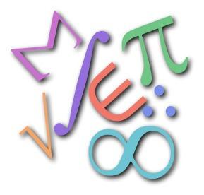 resolución de trabajos prácticos de matemáticas y química