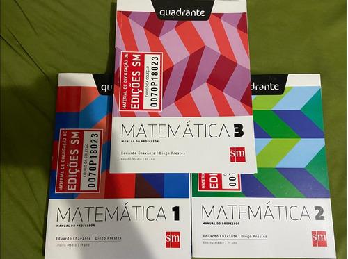 resoluções de exercícios matemática
