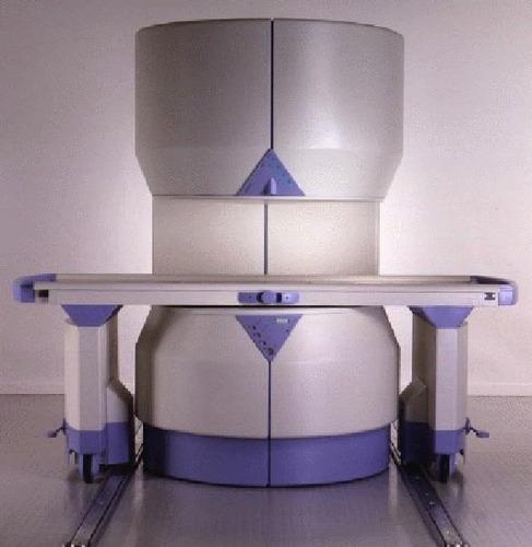 resonancia magnetica jaulas faraday, servicio y repuestos