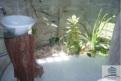 resort pousada ecológica a venda na lagoa azul, pium