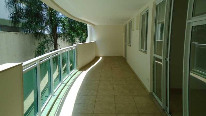 resort residencial - perto dos melhores colégios, cursos, restaurantes, bares, shoppings, cinemas e supermercados - tiap30332