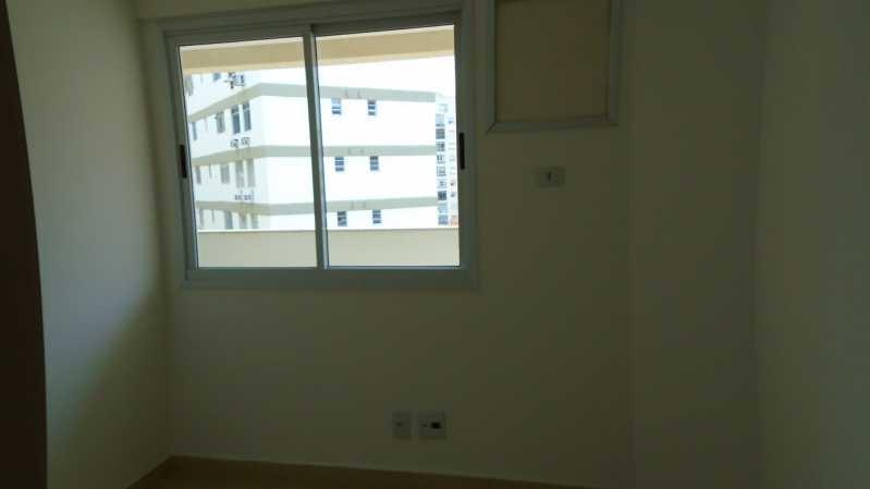 resort residencial - perto dos melhores colégios, cursos, restaurantes, bares, shoppings, cinemas e supermercados - tico30038