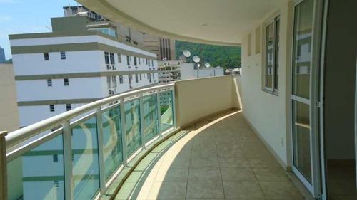 resort residencial - perto dos melhores colégios, cursos, restaurantes, bares, shoppings, cinemas e supermercados - tico40016