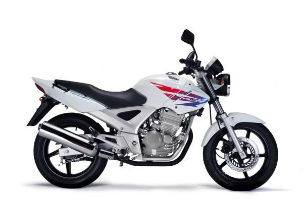 Resorte De Cortina De Carburador Honda Twister 250 - $ 390,00 en ...