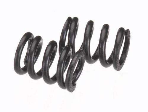 resorte de embrague zapatilla axial 8.5 x 12mm (2) ax30413