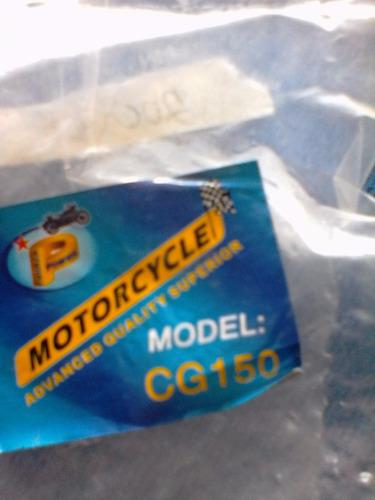 resorte de la pata de freno para motos al mayor paq de 20und