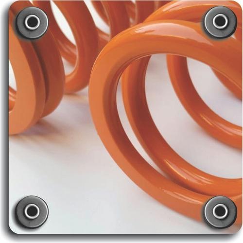 resorte monoshock suspension ktm xcw 450 2008-2012