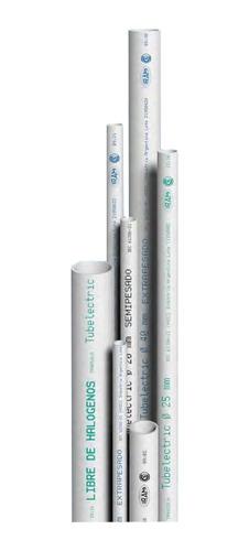 resorte para doblar caño pvc en frio 22mm tubelectric