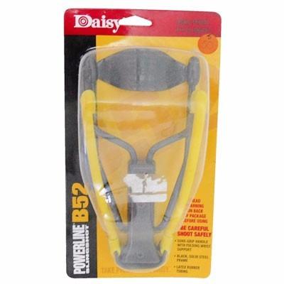 resortera daisy powerline b52