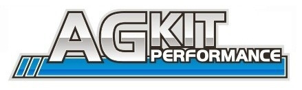 resortes ag kit performance dodge caliber 2007 a 2012