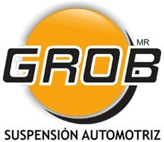 resortes ford explorer 4x2 1991-1994 nuevos marca grob