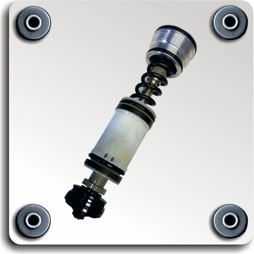 resortes suspensión p/ válvula compresión yamaha yzf x 2u