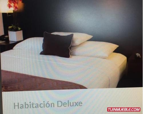 resorts venta hotel