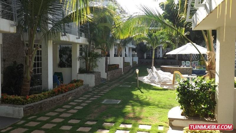 resorts venta hoteles