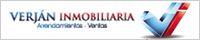 Logo de  Verjaninmobiliariasas