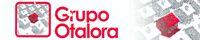 Logo de  Grupo Otalora