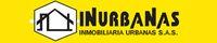 Logo de  Inurbanasinmobiliaria