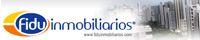 Logo de  Fiduinmobiliarios