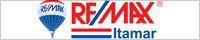 Logo de  Royal Asesores En Finca Raiz Sas