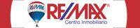 Logo de  Remax Centro