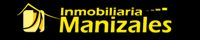 Logo de  Inmobiliaria Manizales