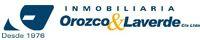 Logo de  Orozco Y Laverde Cia Ltda