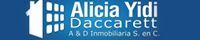 Logo de  Accion Y Desarrollo Inmobiliario S.a.s