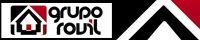 Logo de  Gruporovilsas