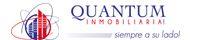 Logo de  Quantum Inmobiliaria Y Cia Ltda