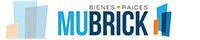 Logo de  Mubrick