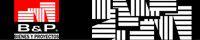 Logo de  Byp Bienes Y Proyectos
