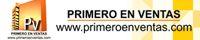 Logo de  Carlos Fernando Ramirez Padilla
