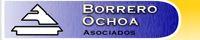 Logo de  Borrero Ochoa Y Asociados Ltda