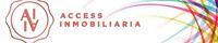 Logo de  Access Inmobiliaria
