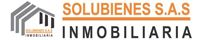 Logo de  Solubienesproyectosinmobiliari