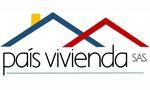 Logo de  Elsa Rueda