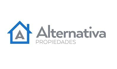 Logo de  Alternativaprop