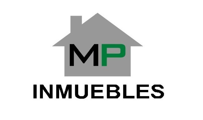 Logo de  Mp Inmuebles