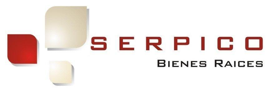 Logo de  Serpico Bienes Raices