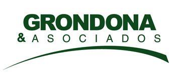 Logo de  Grondonayasociados