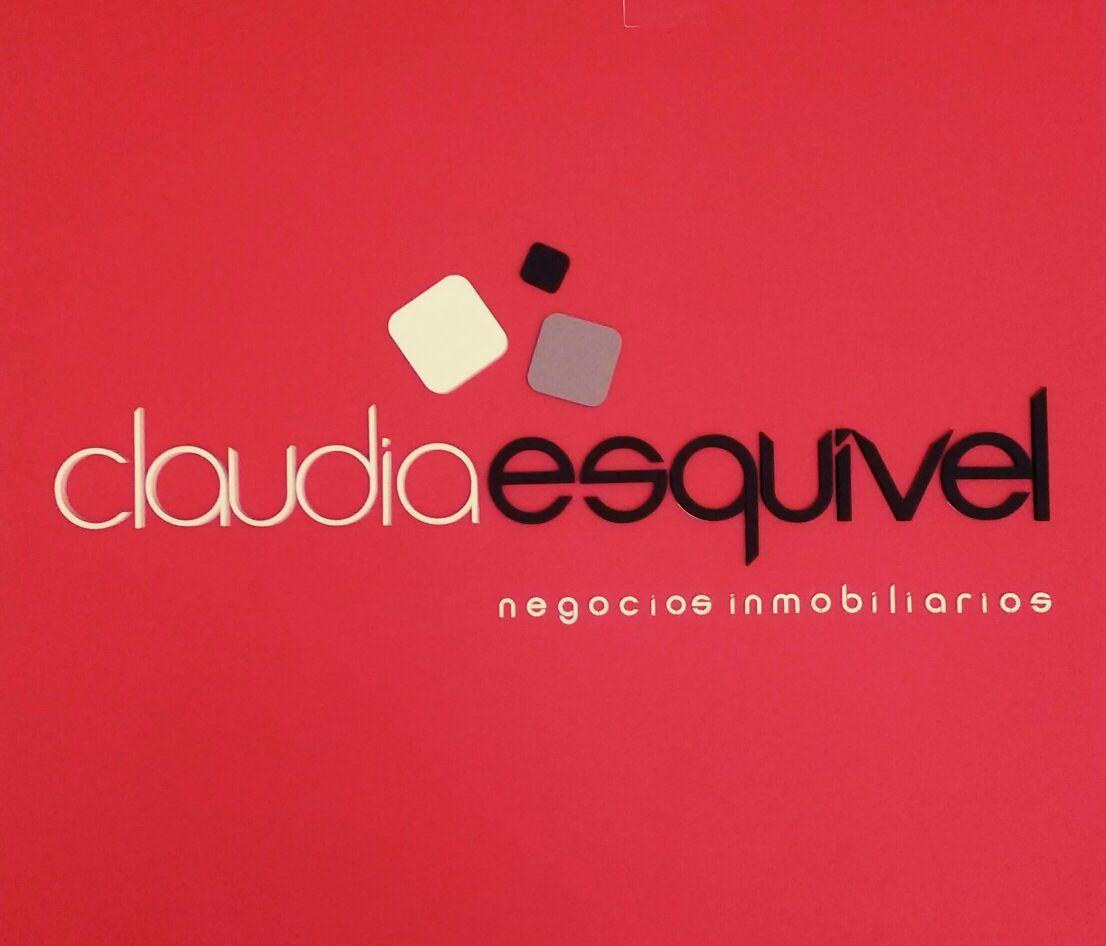 Logo de  Claudiaesquivelprop